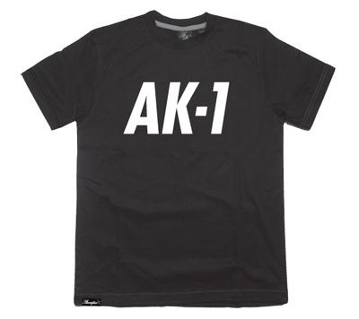 ak1blk