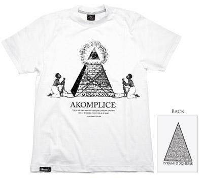 pyramidwt