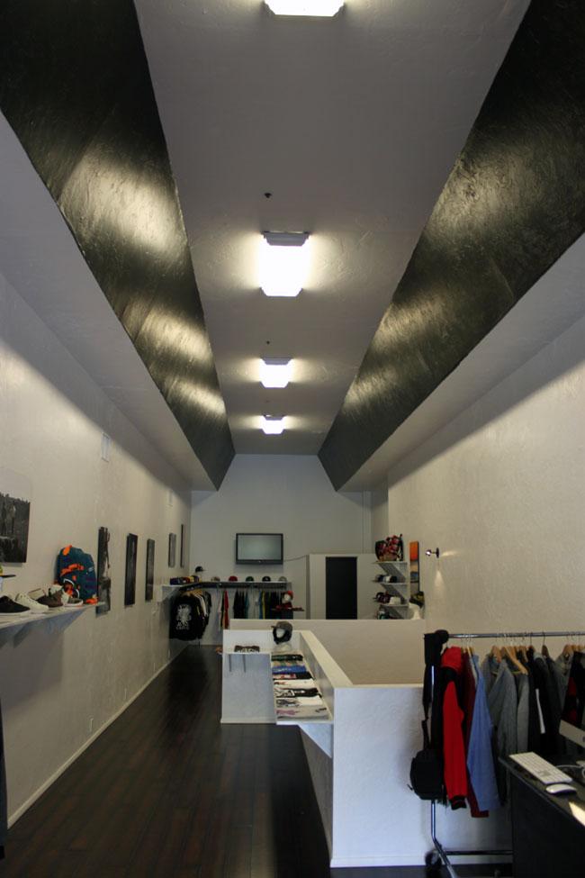 Girls clothing stores. Clothing stores in santa barbara