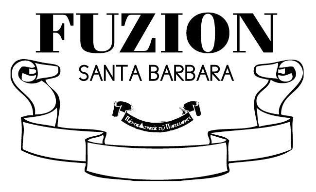 last weekend patrick and i decided to visit our friends at fuzion in santa barbara fuzion is one of the founding pioneers for street culture in santa