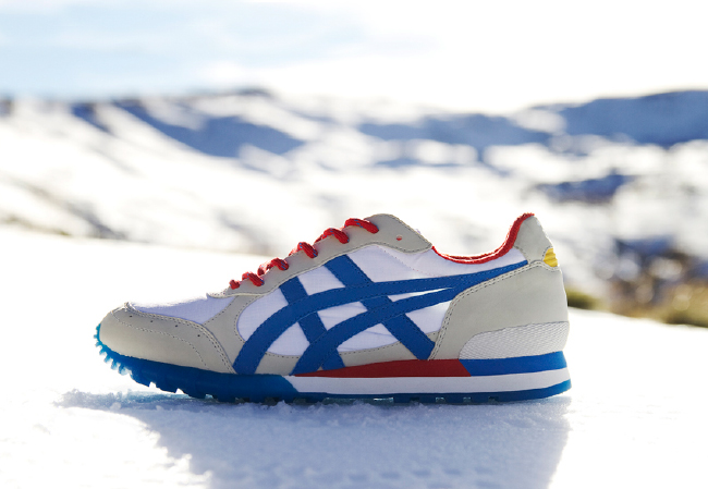 best authentic 319e0 3d70a Onitsuka Tiger x BAIT by Akomplice – Akomplice Clothing