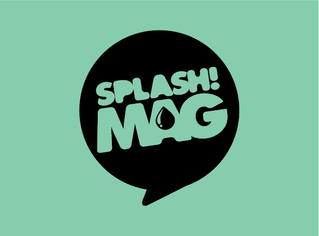 Splash-Mag_Logo_SW