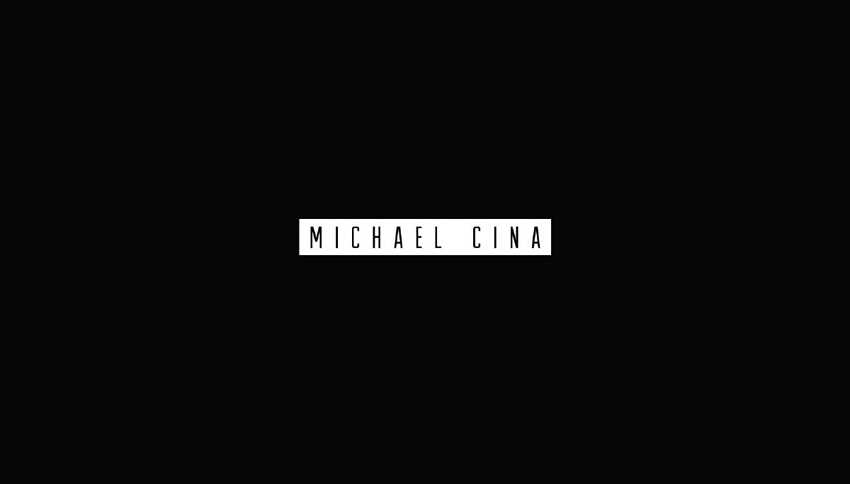 mike-cina-collection-BIG