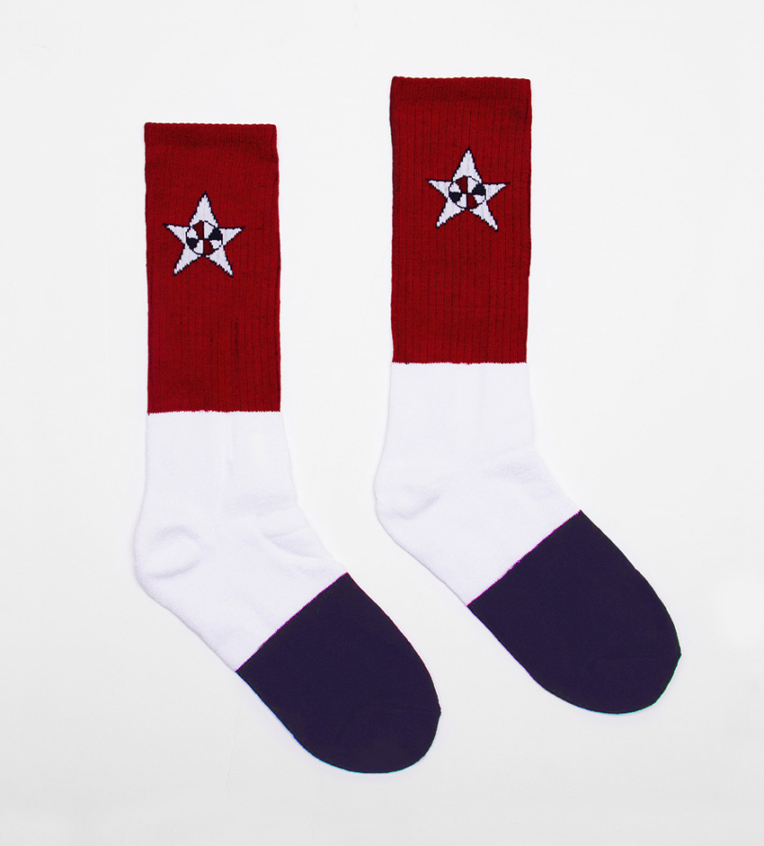DreamTeamSocks