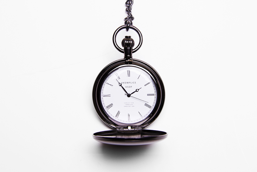 PocketWatch-GunMetal2