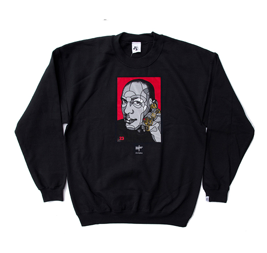 Crewnecks-Fall2-J