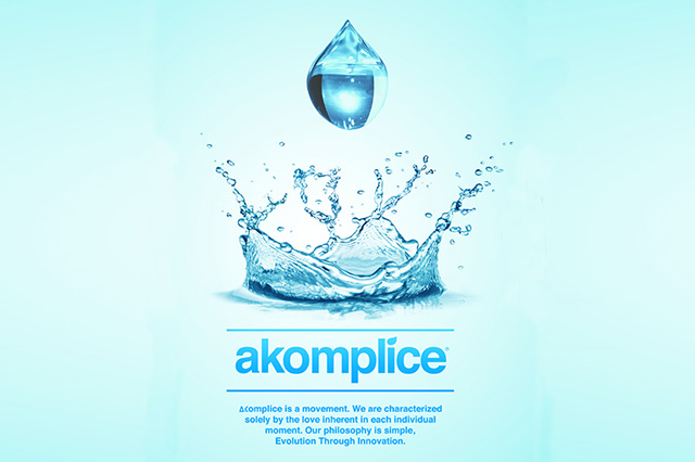 akomplice-water-love-series-collection-7