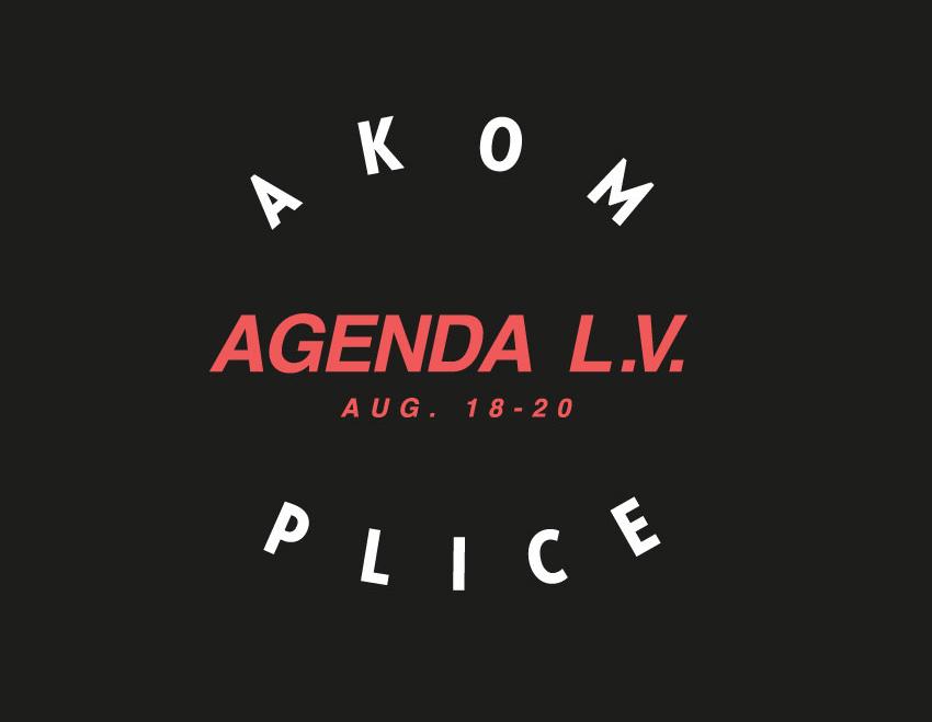 Agenda-Flyer2