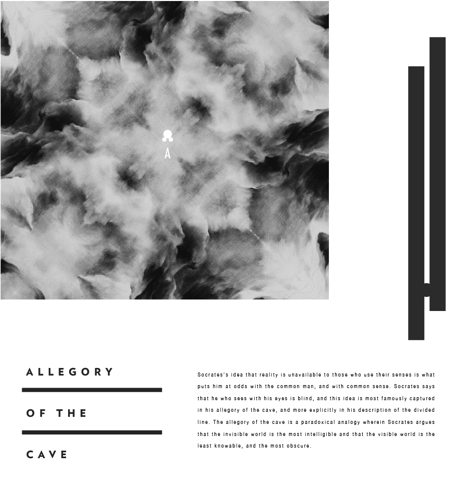 Allegory-Cover