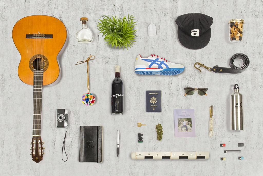 essentials-mike-liberty-0