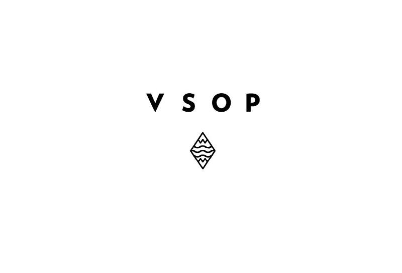 VSOP-M-3-9A