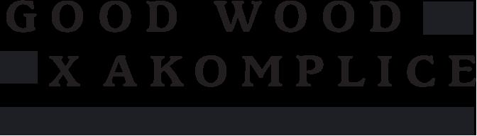 13_info-page_good-wood_akomplice-title
