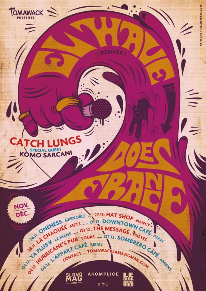 catch-lungs