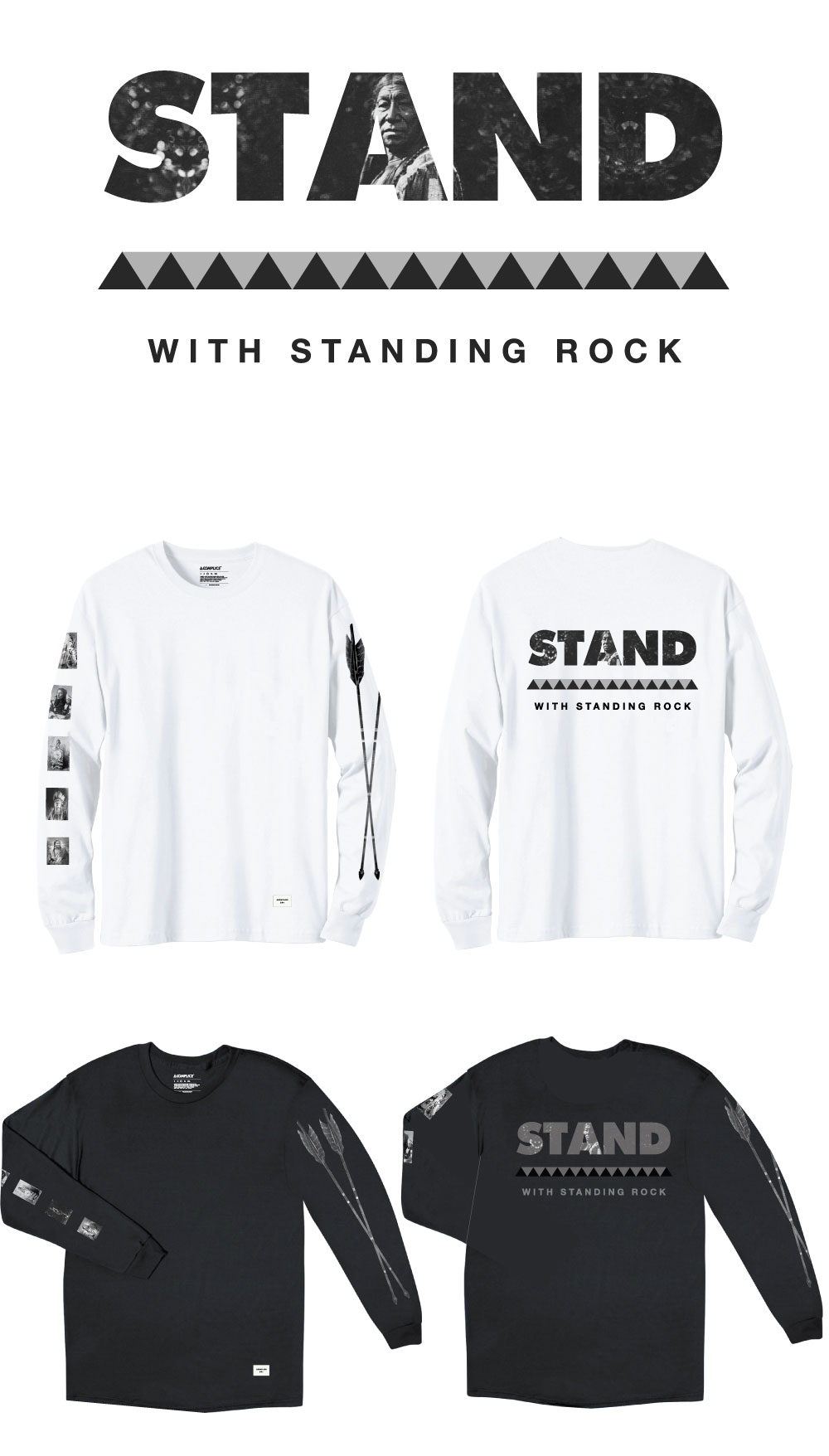 standing-rock-bl