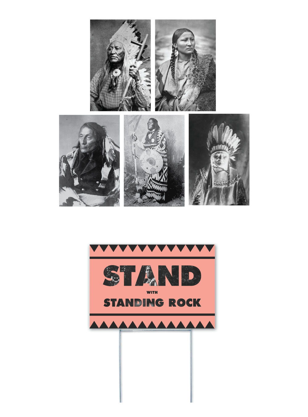 standing-rock-email-blast-2