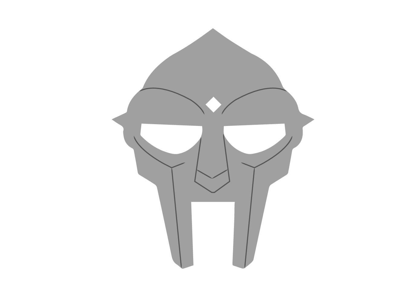 doom_contest-05