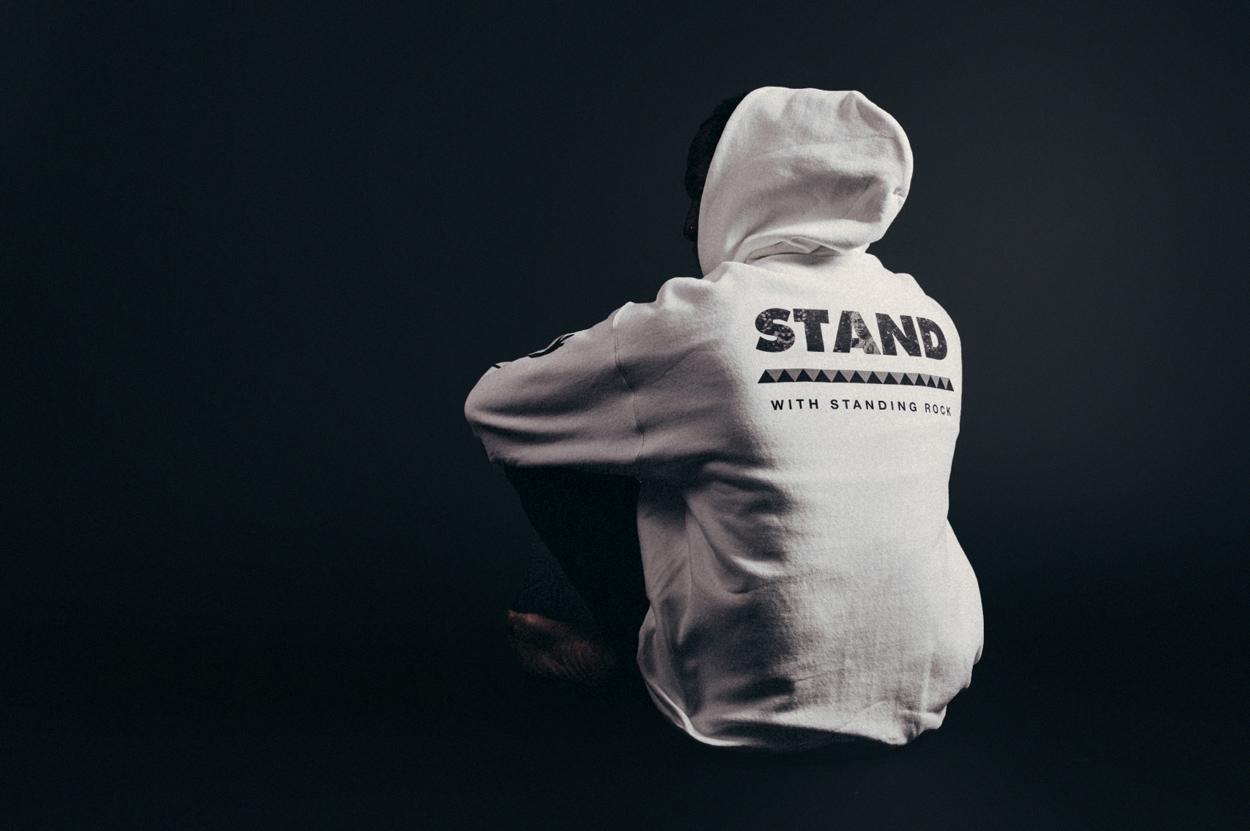 STANDING_ROCK_PRESS-04