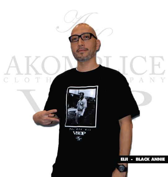 black-annie