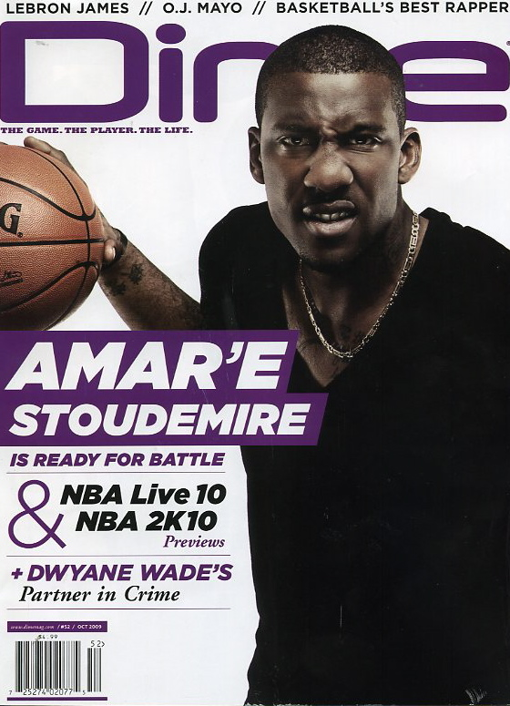 dime-mag-cover-oct024