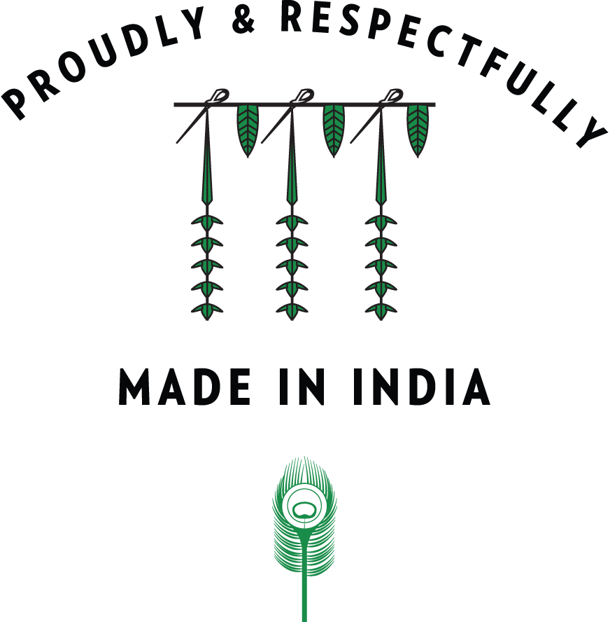 08_info-page_peace-tamil_akomplice-image