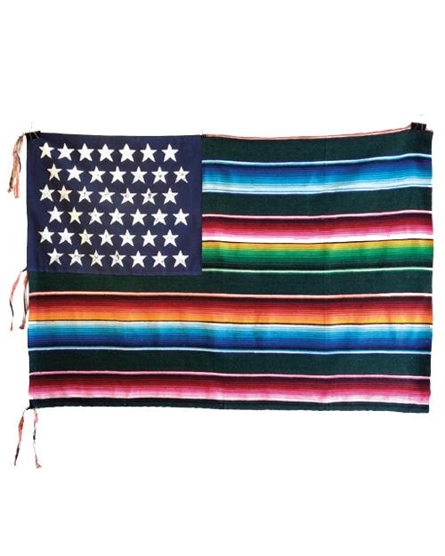 flag-webstore-2