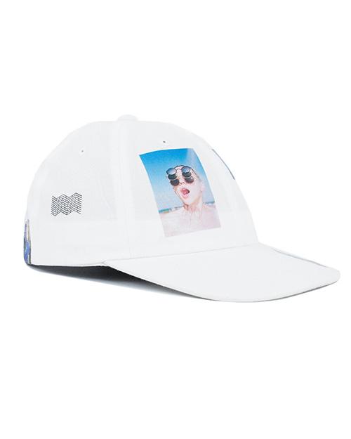 hat-storefront-1