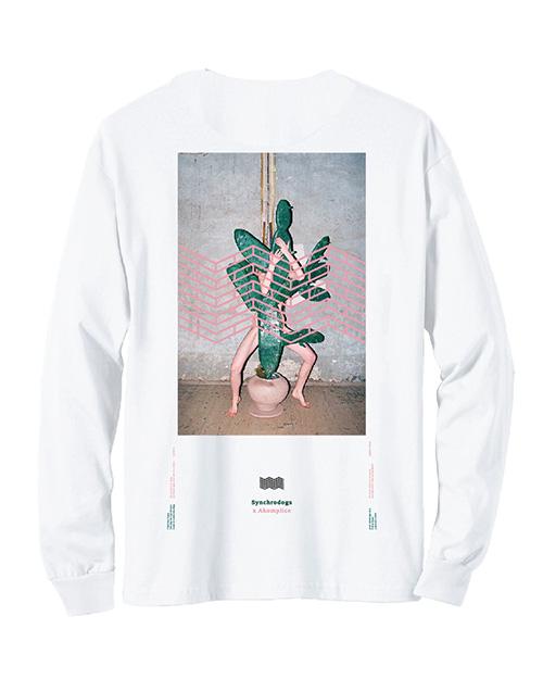 hiddenlust-storefront-lswhite