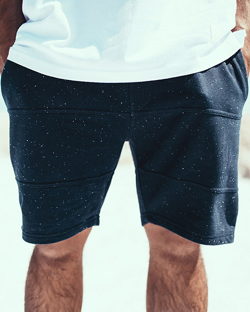 Epple Shorts