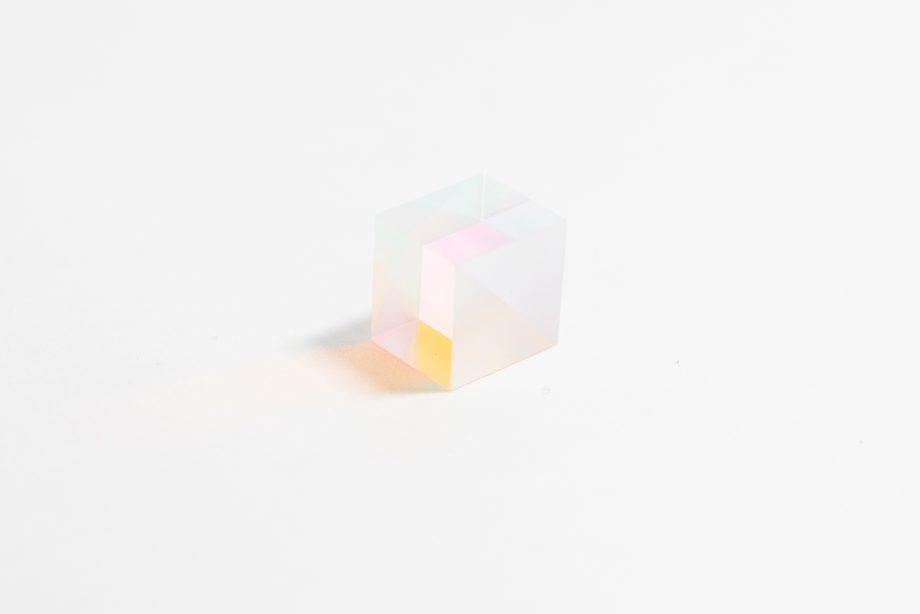 Pretty Lights x AK – Full Spectrum