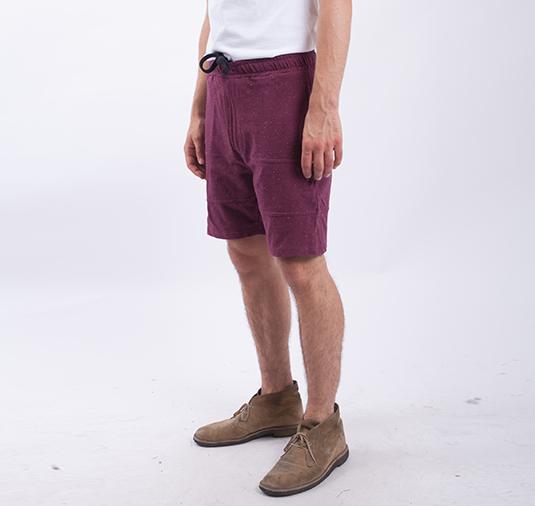 Epple Shorts 3