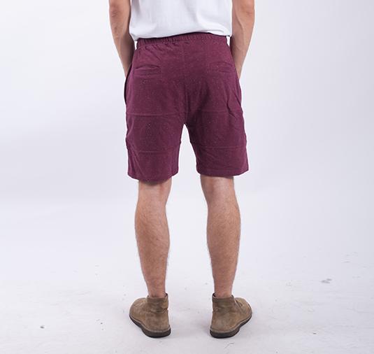 Epple Shorts 8