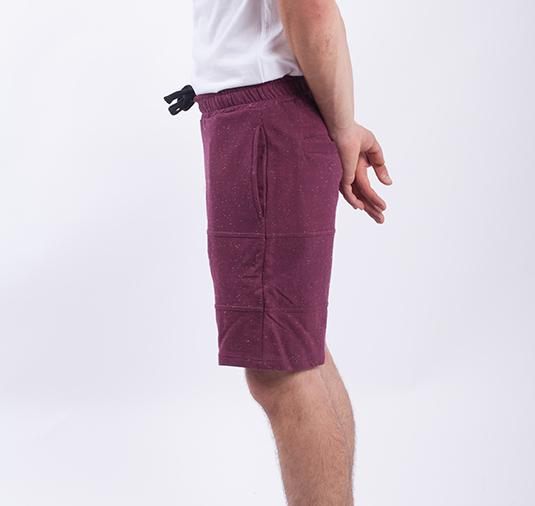 Epple Shorts 5