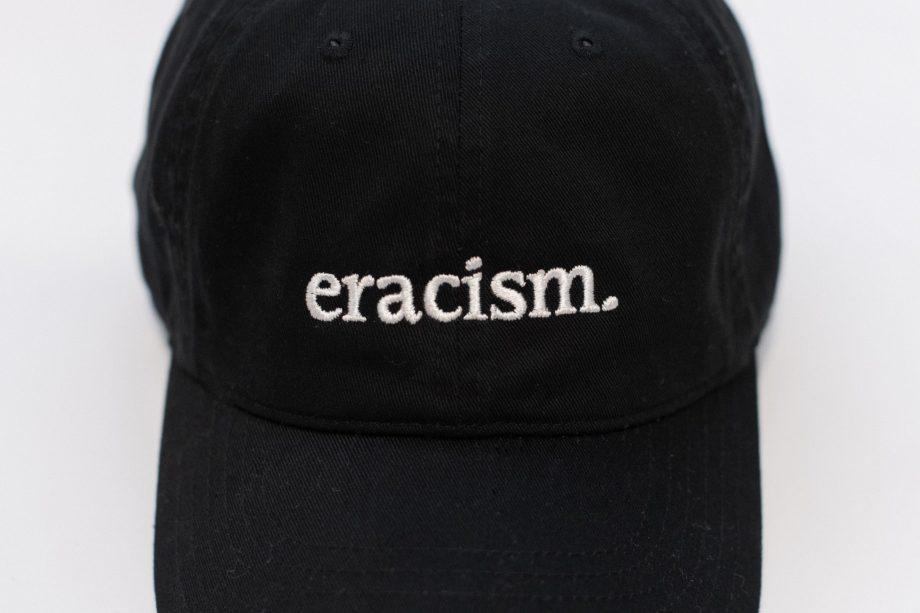 Eracism Dad Hat