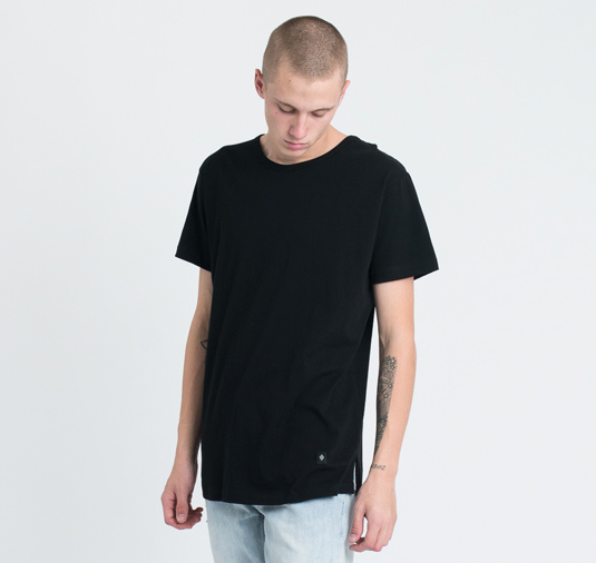 black-jqoga-main3