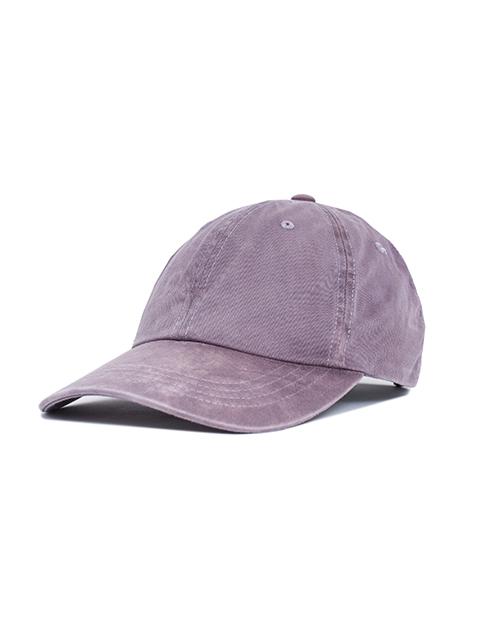 Logwood Hat