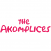 The Akomplices LS