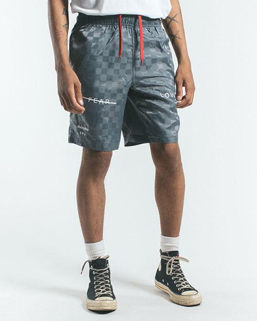 grey-shorts-storefront