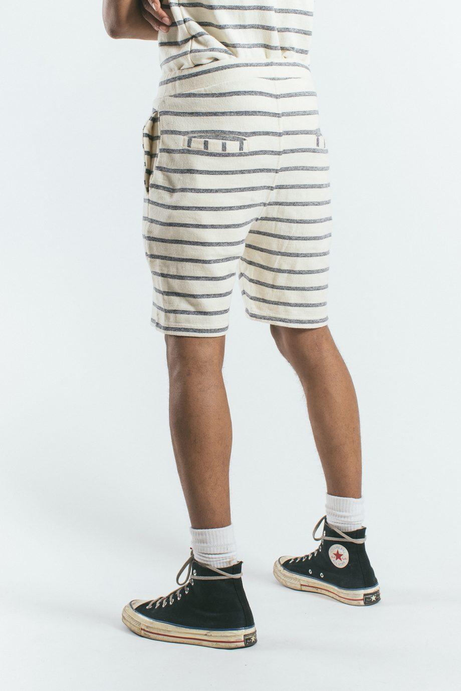 Auburn Shorts