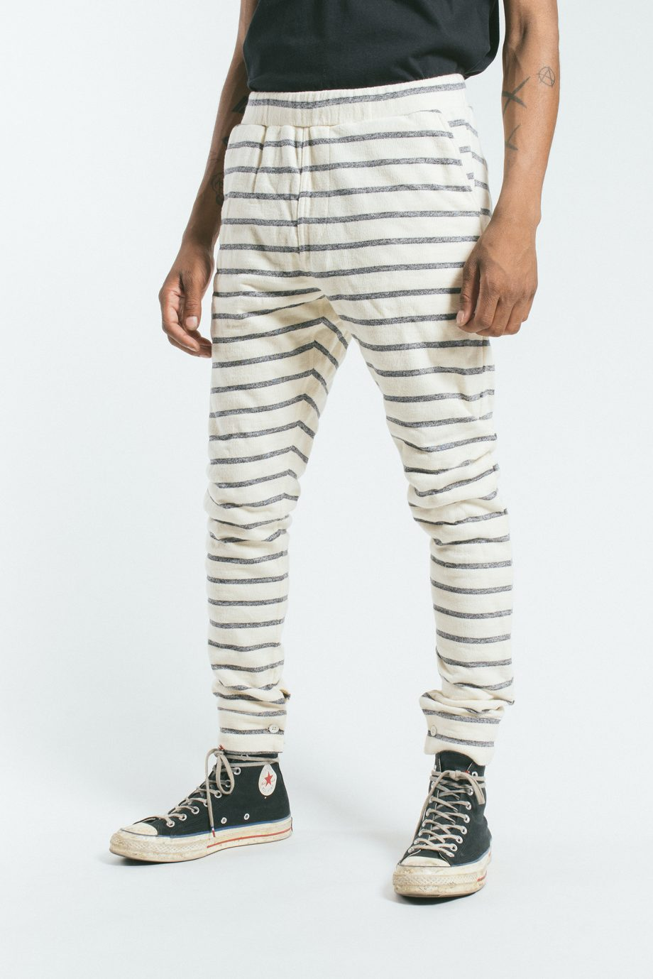 Auburn Pants