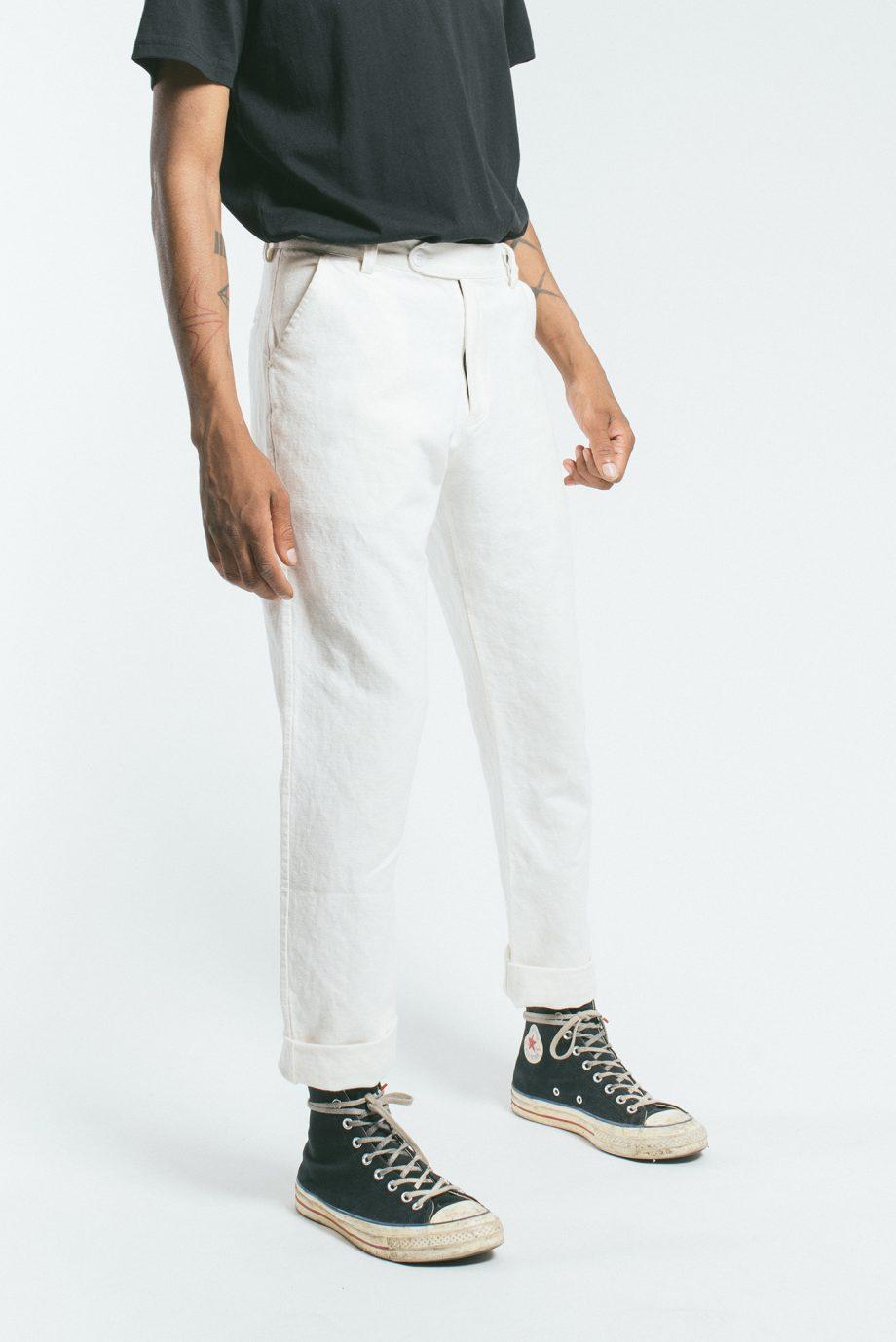 Moora Pants
