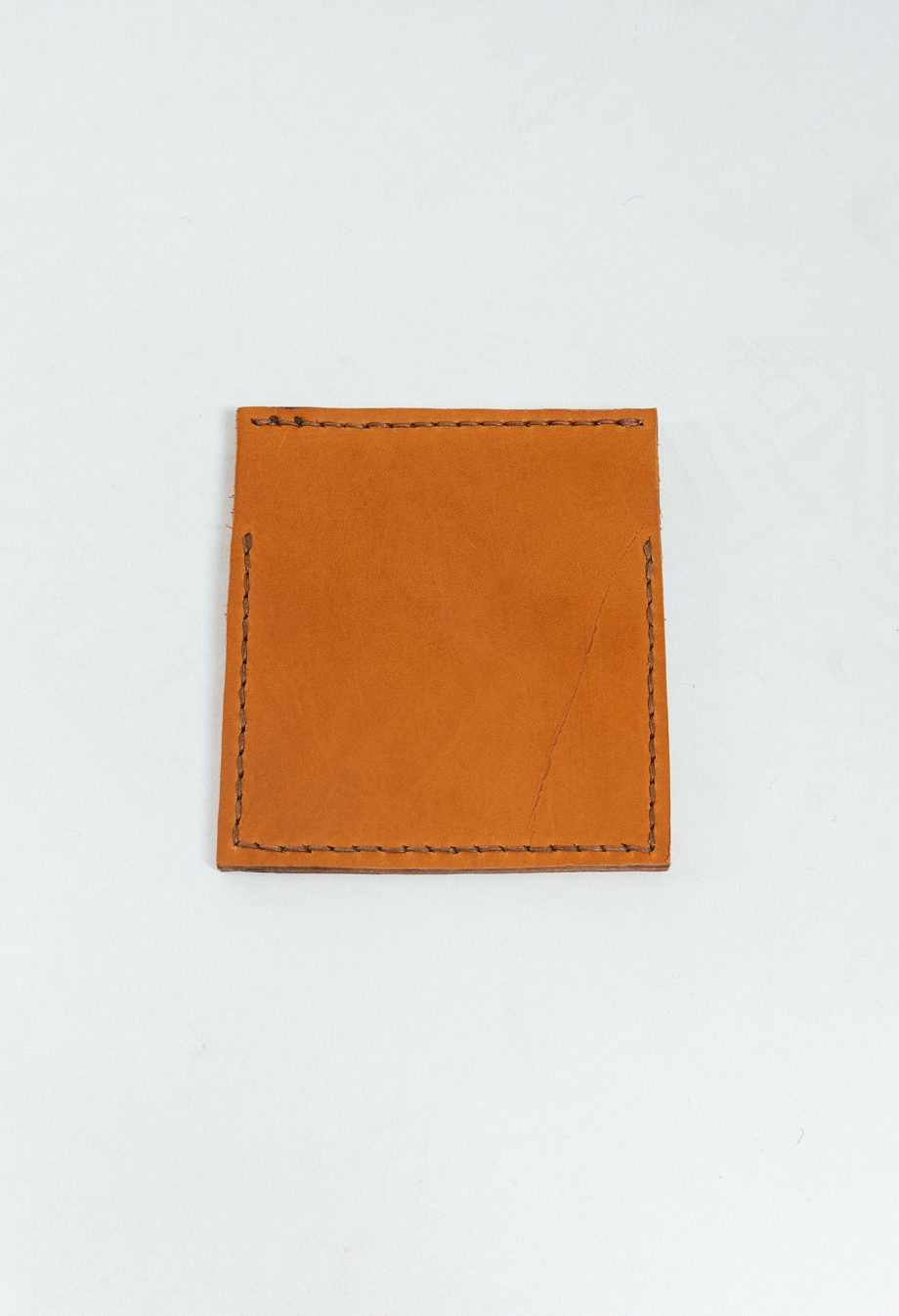 V Wallet – VSOP X PAVO