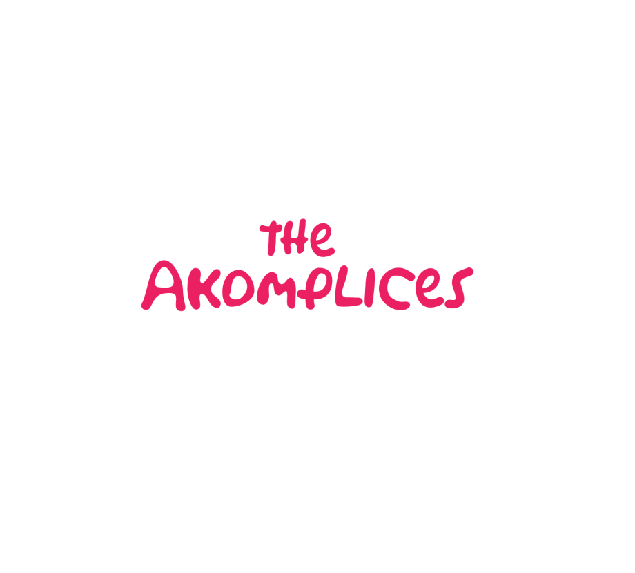 The Akomplices SS
