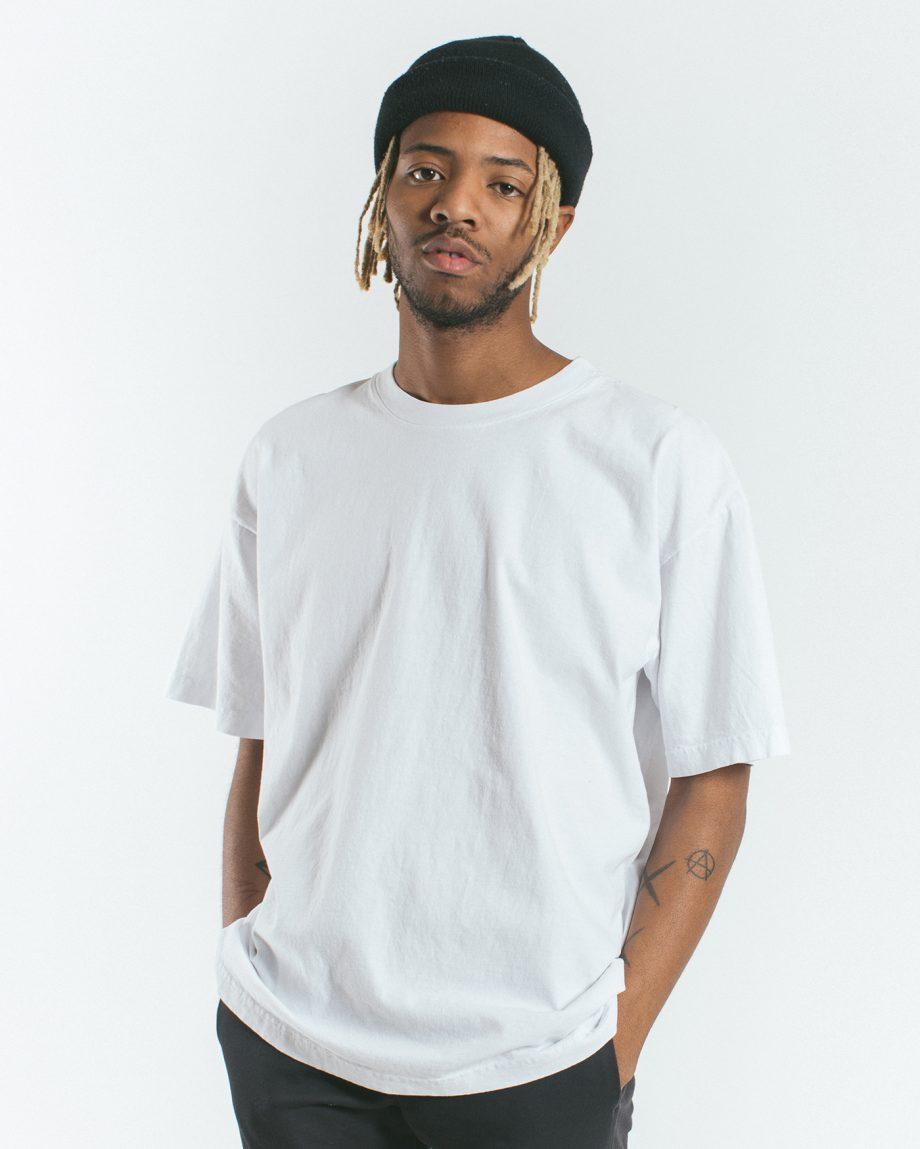 USA SS T-Shirt