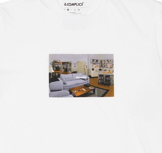 AptTee-White2