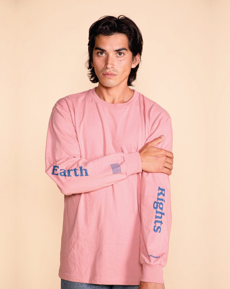 Earth Sleeves