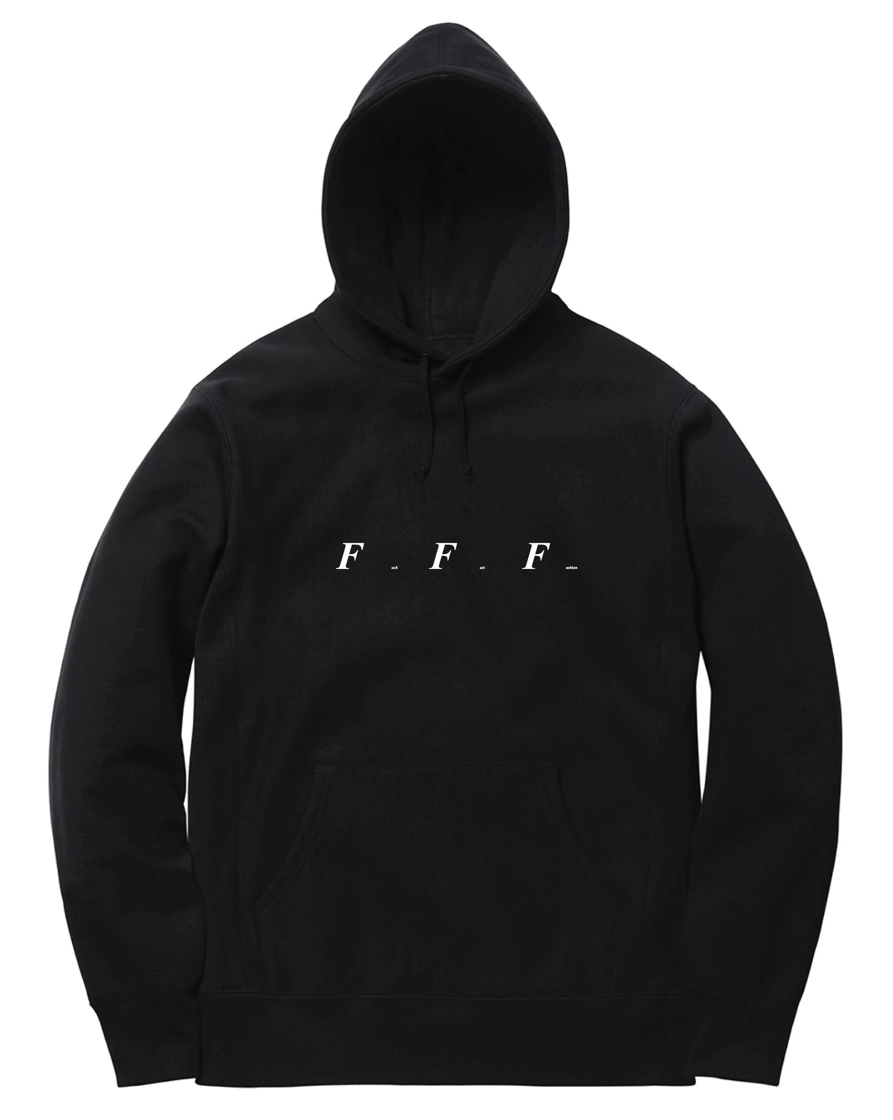 FFF-H