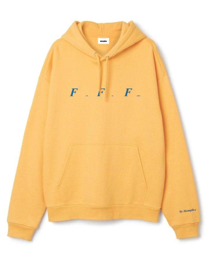 FFF Hoodie