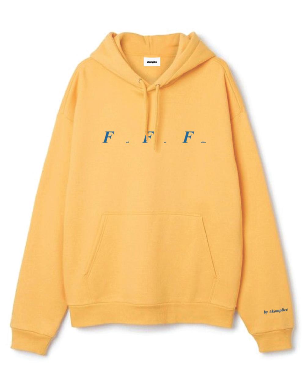 FFF-Yellers