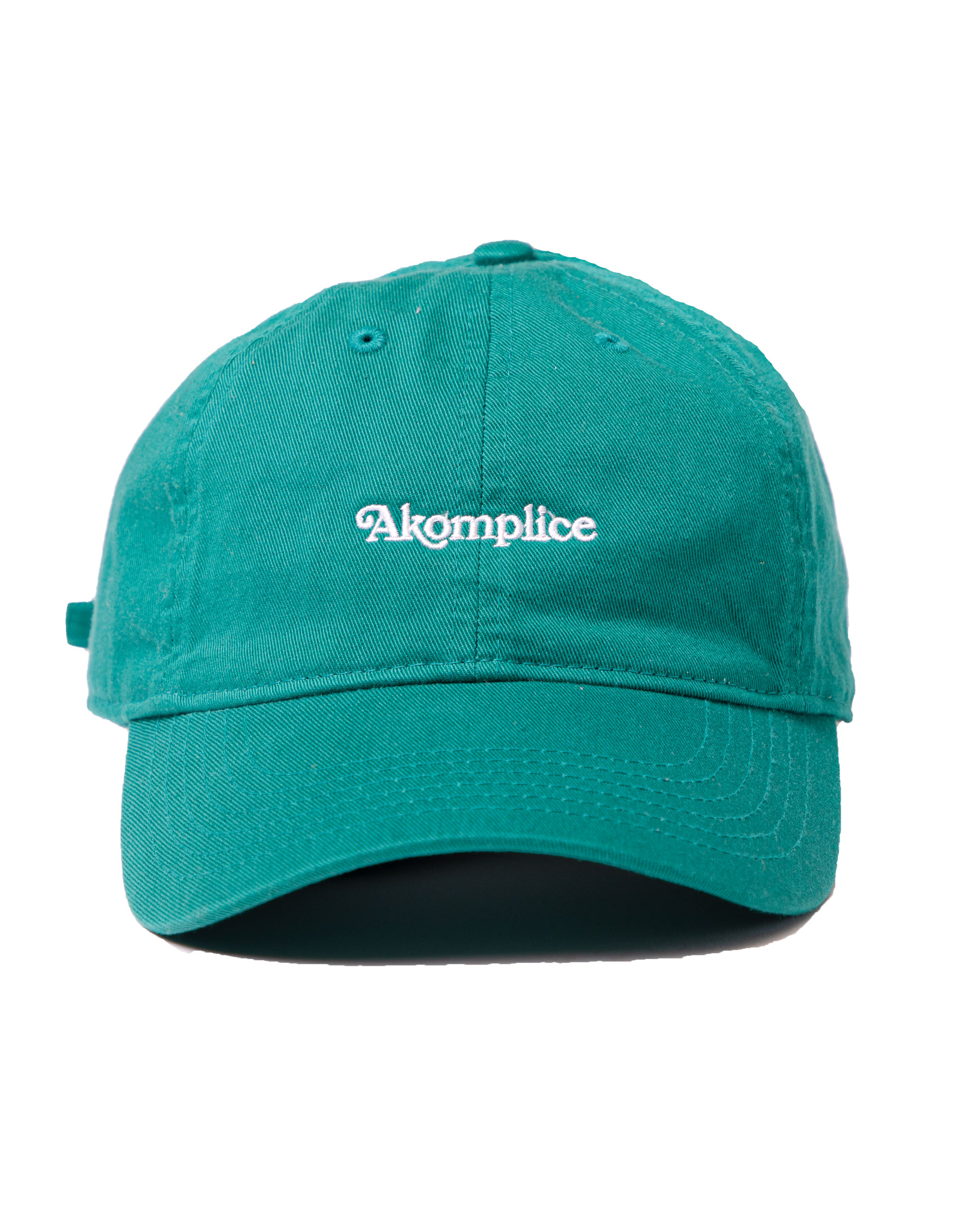 Hat-m