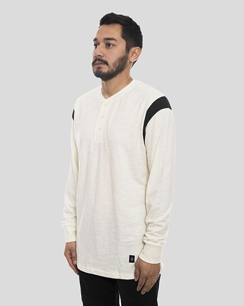 Runner-White1-storefront